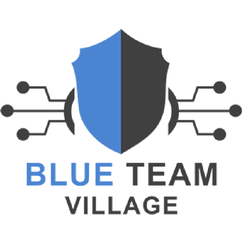 DEF CON 27 Blue Team Village